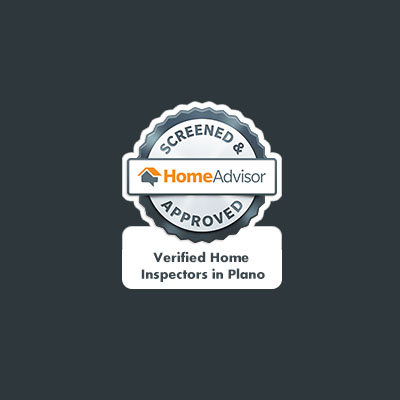Home Inspections Dfw Property Inspectors