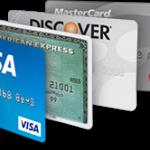 credit-cards-caae97c699dab302a9c1ea2a51054cca1