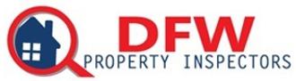 DFW Property Inspectors